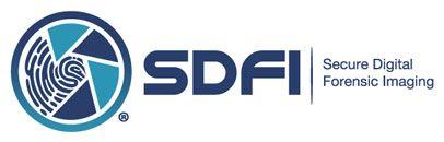 BuySDFI.com