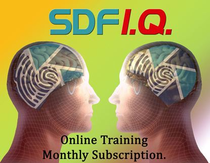Online Forensic Photo documentation Training Videos for All Forensic Examiners.